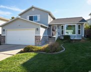 5555 W Ticklegrass Rd, West Jordan image