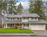 1691 HIGHLAND  DR, Lake Oswego image