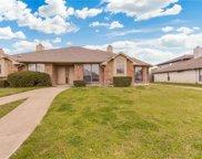 13144 Fall Manor Drive, Dallas image