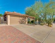 4576 E Mcneil Street, Phoenix image