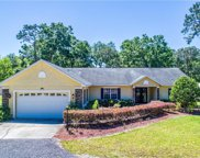 206 W Kelly Park Road, Apopka image