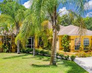 4125 N Donatello Avenue, North Port image