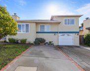 262 Westview Dr, South San Francisco image