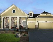 7972 East 151st Place, Thornton image
