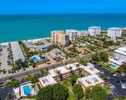 1100 N Gulf Shore Blvd Unit 107, Naples image