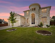 211 Brentwood Drive, Austin image