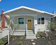 2129 109 Th Ave, Oakland image