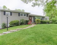 9 Woodfield Dr, Hanover Twp. image