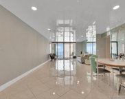 2401 S Ocean Dr Unit #1201, Hollywood image