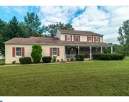 5633 Longchamps Circle, Pipersville image