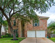 5020 Tiger Lily Way, Austin image
