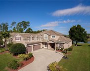 1824 Redwood Grove Terrace, Lake Mary image