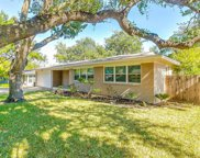 4601 Selkirk Drive, Fort Worth image