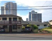 2233 Fern Street, Honolulu image