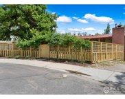 1275 E Ridge Avenue, Boulder image