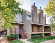 5300 East Cherry Creek South Drive Unit 821, Denver image
