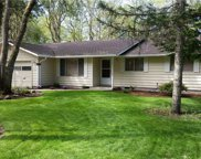 4531 Early Spring Dr SE, Olympia image