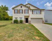 116  Bennett Trail Drive, Mount Holly image