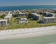 1125 Gulf Of Mexico Drive Unit 202, Longboat Key image