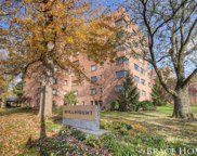 505 Cherry Street Se Unit 204, Grand Rapids image