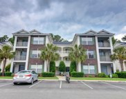 1294 River Oaks Drive Unit 6N, Myrtle Beach image
