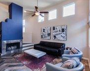 3633 N 3rd Avenue Unit #2020, Phoenix image