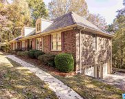 3724 Fitzgerald Mtn Dr, Pinson image