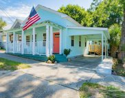 608 N 9th Ave, Pensacola image