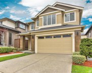 17009 40th Dr SE, Bothell image