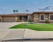 9507 E Monte Avenue, Mesa image