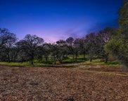 1  Lariat Drive, Cameron Park image