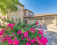 20602 S 185th Place, Queen Creek image