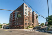305 Sixth  Avenue Unit #1B, Pelham image