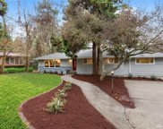 19455 Marine View Dr SW, Normandy Park image
