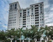 226 5th Avenue N Unit M-02, St Petersburg image
