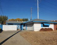 5629  50th Avenue, Sacramento image