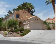 2801 EDGE ROCK Circle, Las Vegas image