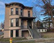 161 Bay View  Terrace, Newburgh image