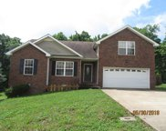 3136 Brook Hill Dr, Clarksville image