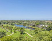 104 Wilderness Dr Unit 141, Naples image