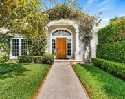 255 Ridgeview Drive, Palm Beach image