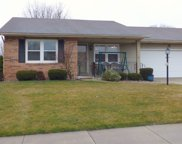 5819 Aberdeen Drive, South Bend image