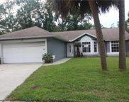 1556 Oberlin Terrace, Lake Mary image