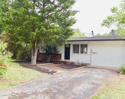 144 Highland Ave, Oak Ridge image