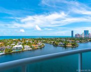 20201 E Country Club Dr Unit #1604, Aventura image