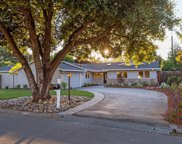 22151 Berkeley Ct, Los Altos image