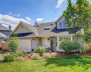 20914 33rd Ave SE, Bothell image