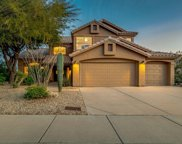 27975 N 111th Way, Scottsdale image