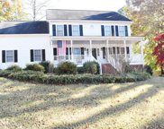 2407 Woodview Court, Snellville image