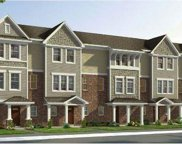3193 Chambers West Unit 67, Wixom image